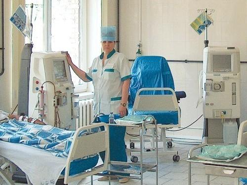 Изображение с сайта ktovmedicine.ru