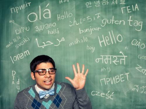 Картинки по запросу Влияние изучения иностранных языков на мозг