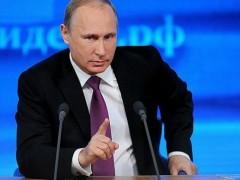 Владимир Путин косвенно признал, что реформа московского здравоохранения - необходимое и правильное мероприятие. Глава государства призвал авторов и исполнителей реформы больше ориентироваться на потребности людей.