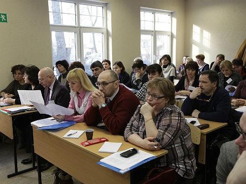 Фото с сайта apparat.gov39.ru