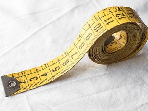 Британские ученые выяснили средний размер пениса в расслабленном и эрегированном состоянии. Результаты исследования могут избавить от лишнего беспокойства многих мужчин.