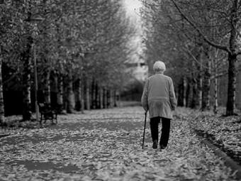 ученые удаление тромбов улучшает подвижность ног