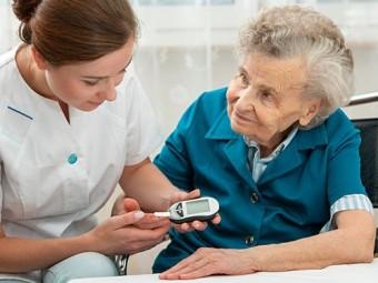 найдена связь диабетом болезнью альцгеймера