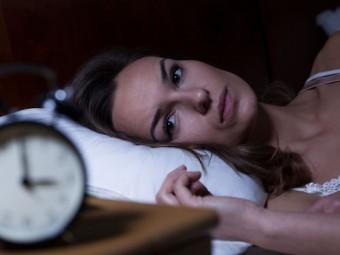 дыхательная техника 4-7-8 позволяет заснуть секунд
