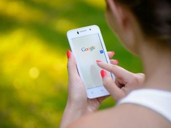 доктор google поиск диагноза интернете приносит вреда пользы