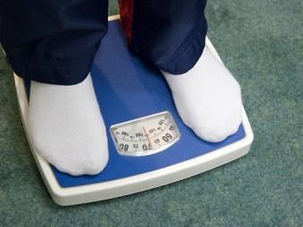 диеты аткинса дюкана способствуют повторному набору веса