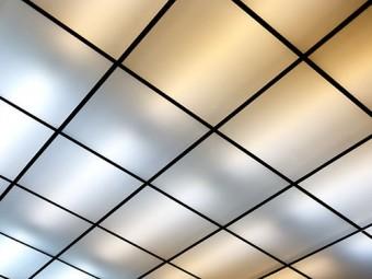 искусственное освещение приводит развитию ожирения