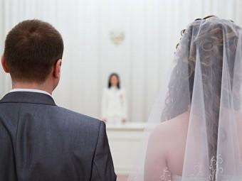 депутаты госдумы требуют запретить трансгендерам вступать брак