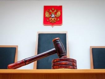 суд отказался взыскивать минобороны рублей пользу пенсионерки