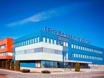 компании sanofi разрешили экспортировать инсулин россии