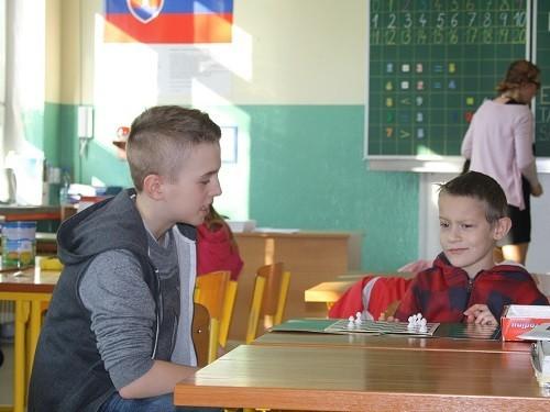 Министерству образования предложат ввести в школах «уроки трезвости»