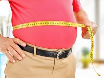 канадские ученые нашли ген вызывающий ожирение