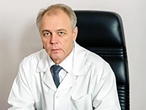 Поликлиника в ростове на дону октябрьский район