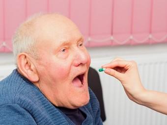 клиническое исследование показало связь ресвератрола маркерами альцгеймера