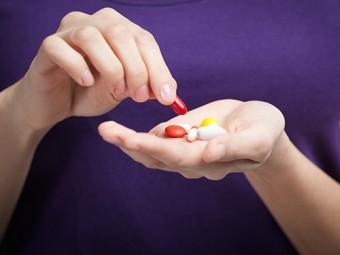 прием антидепрессантов время беременности вредит здоровью ребенка