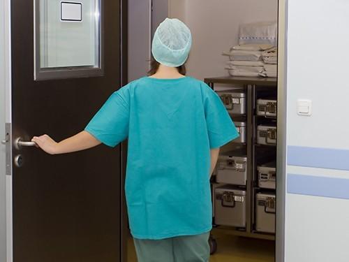 Детская больница 2 в челябинске