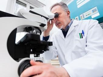 новое исследование подтвердило связь роста риска рака
