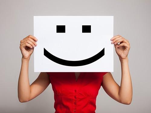 Ученые установили, что счастливые люди живут дольше