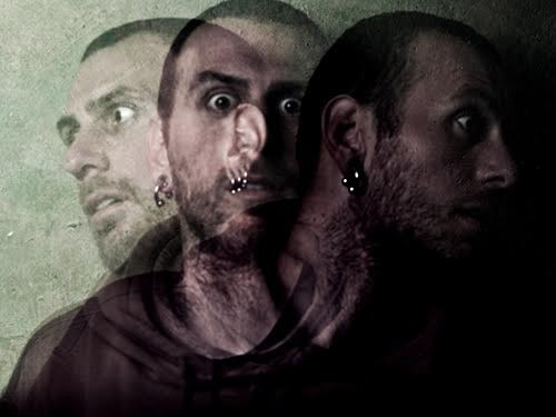 Воспаление в головном мозге связано с развитием шизофрении