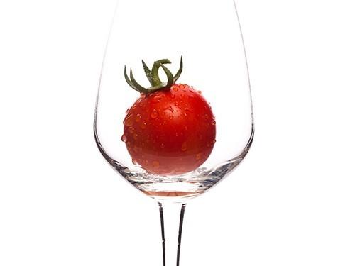 Англичане создали помидоры, замедляющие процесс старения