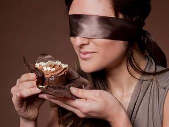 восприятие вкусов отвечают особые нейроны головного мозга
