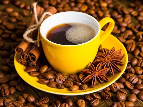 Ученые считают, что употребление кофе сохранит от диабета