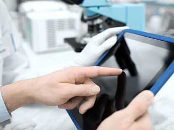 система лечения виртуальных опухолей поможет подобрать подходящие пациента