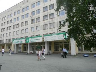 ребенок орфанным заболеванием впервые россии переведен домашнее лечение