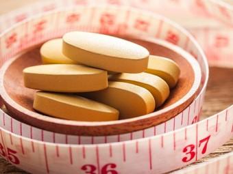 изменение состава микробиома ведет набору веса