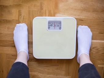 подавление работы генов отвечающих сжигание жиров позволит толстеть
