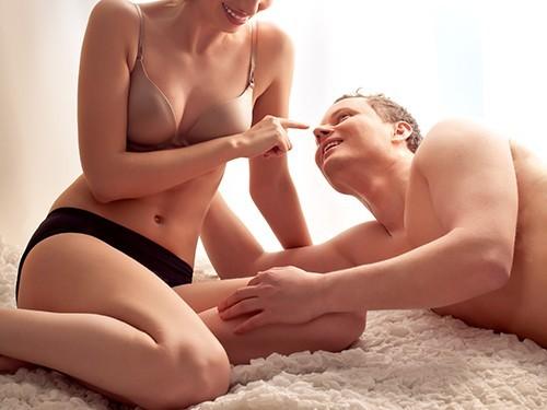 Вредно ли мастурбировать душем? Почему?