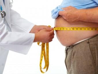 россии открылся государственный центр борьбы ожирением