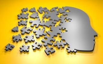 причина развития болезни альцгеймера воспаление головном мозге