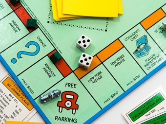 столичных главврачей научат рассчитывать бюджет помощью специальной игры