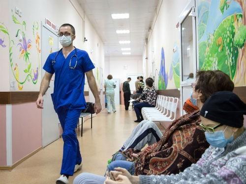 Таманская больница регистратура