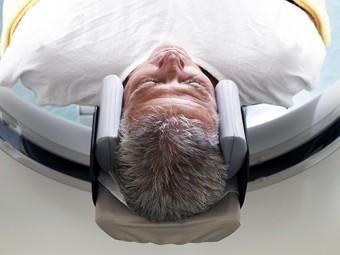 когнитивная поведенческая терапия вызывает структурные изменения головном мозге