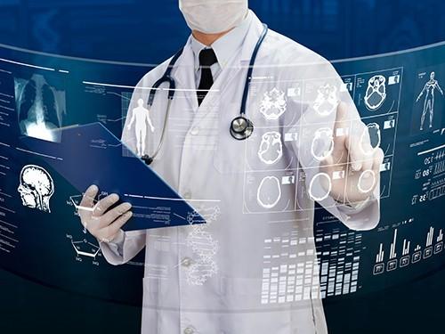 Планируется создать методику ранней диагностики рассеянного склероза