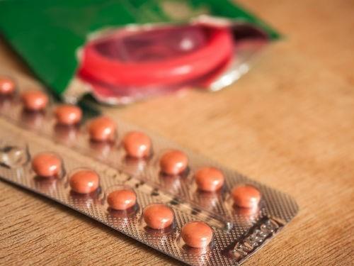 Власти Абхазии законодательно запретили аборты