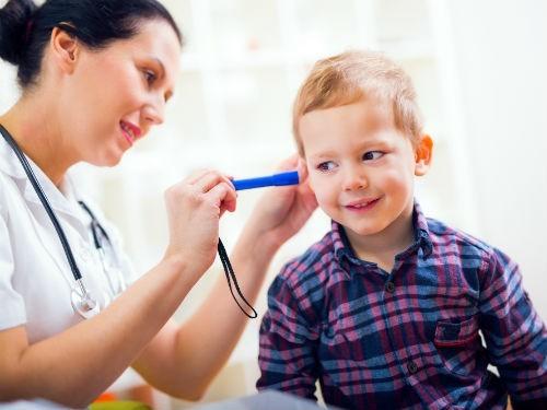 Москвичи поддержали более 140 идей по улучшению работы детских поликлиник