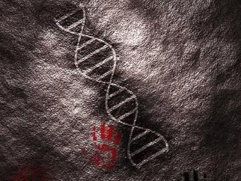 гены унаследованные нами неандертальцев связаны пристрастием курению депрессией