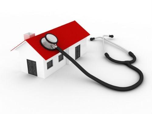 Более 800 врачей Подмосковья получат социальную ипотеку