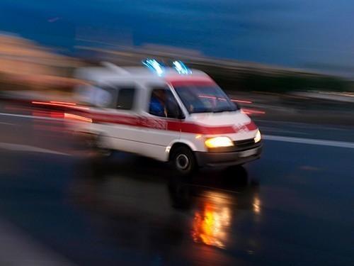 Вработе опоздавшей кШустикову скорой выявлены грубые нарушения