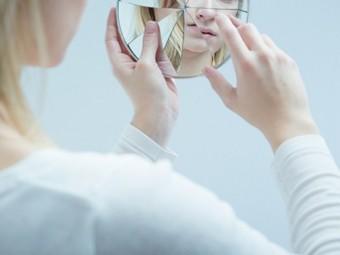 обнаружен ген повышает риск развития шизофрении