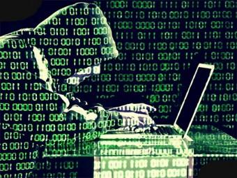 американские госпитали страдают хакерских атак