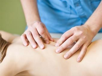 санкт-петербурге откроют федеральный методический центр остеопатии