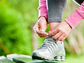 занятия спортом снижают вероятность развития многих форм рака