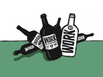 трудоголики страдают депрессией повышенной тревожностью