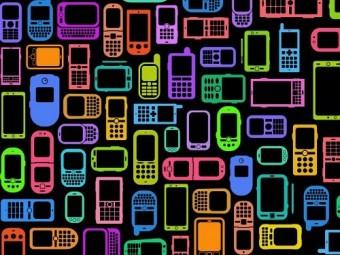 мобильные телефоны скорее вызывают развитие опухолей
