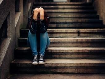ученые выяснили 100 больных депрессией излечиваются