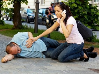 москве работать сеть скорой помощи инсульте